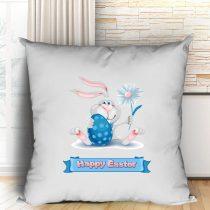 Happy Easter párna