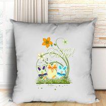 Happy Easter 2 párna