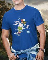 Húsvéti póló