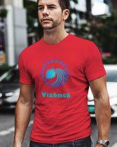 Vízöntő horoszkóp póló
