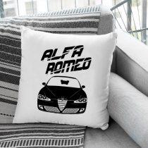 Alfa Romeo párna