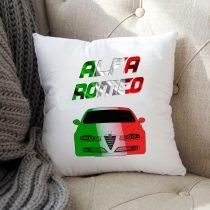 Alfa Romeo GT párna