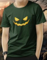 Halloween póló