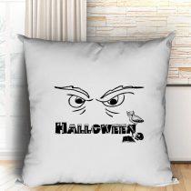 Halloween Night párna