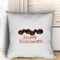 Happy Halloween párna
