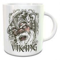Viking bögre