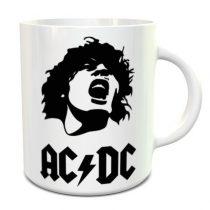 AC/DC bögre