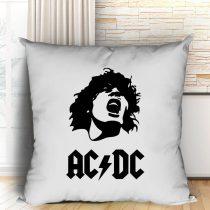 AC/DC párna
