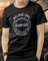 Volkswagenes póló
