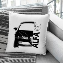 Alfa GT párna