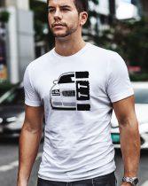 Audi TT póló