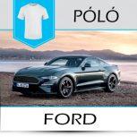 Ford pólók