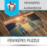 Fényképes puzzle