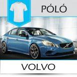 Volvo pólók