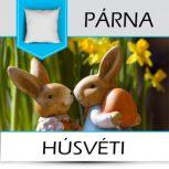Húsvéti párnák